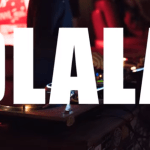 Mfana ka Gogo, Sir Trill & De Mthuda – Dlala Mp3 Download Fakaza
