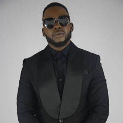 Mr Bow mamawe Mp3 Download Fakaza