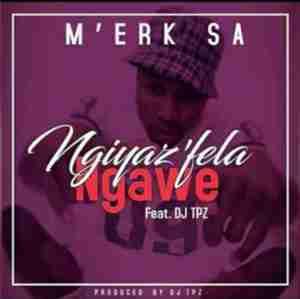 Ngiyazifela Ngawe Amapiano Mp3 Download New Songs Fakaza
