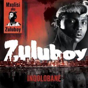 Zuluboy – Nomalanga Mp3 Download Fakaza