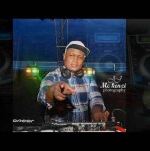 Dj Puma – Birthday Mix 2021 Mp3 Download Fakaza