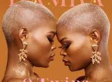 kabza De Small Ft. Qwabe Twins Amapiano Mp3 Song Download
