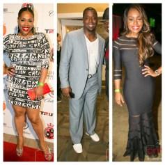 nicci-gilbert-kordell-stewart-quad-deion-sanders-black-and-red-gala-2013-the-jasmine-brand
