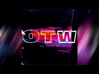 KHALID – OTW (OFFICIAL VIDEO) FT. 6LACK, TY DOLLA $IGN