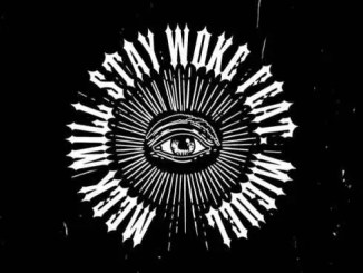Meek Mill – Stay Woke (feat. Miguel)