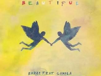 Bazzi – Beautiful (feat. Camila Cabello)