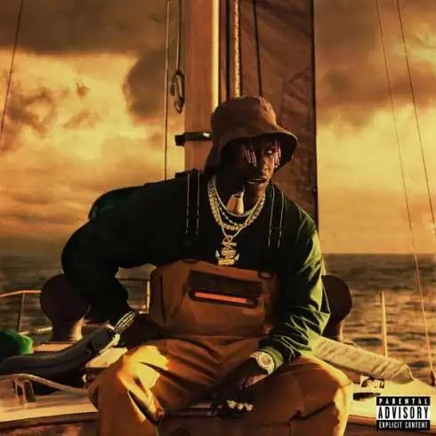 ALBUM: Lil Yachty – Nuthin' 2 Prove (Zip File)