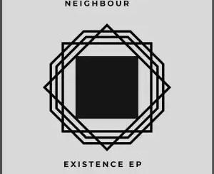 Neighbour - Crisis (Original Mix)