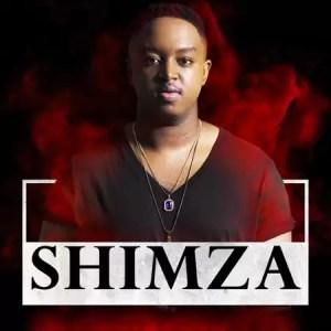 Shimza – Afrilectro (Original Mix)