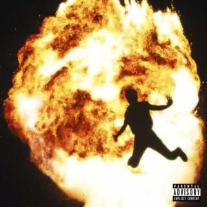 ALBUM: Metro Boomin – Not All Heroes Wear Capes [Zip File]