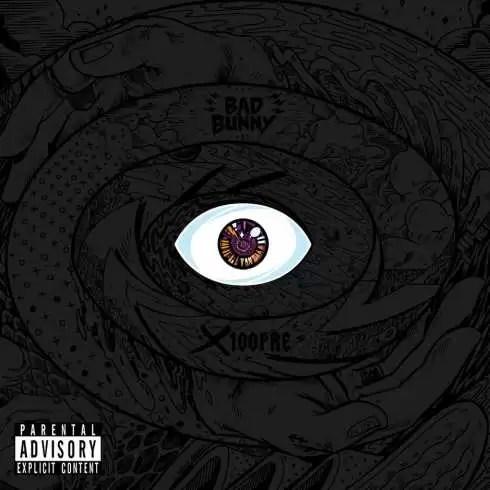 Bad Bunny – Cuando Perriabas
