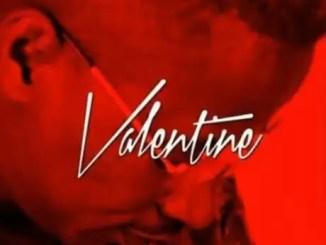 DJ Nyceone – Valentine