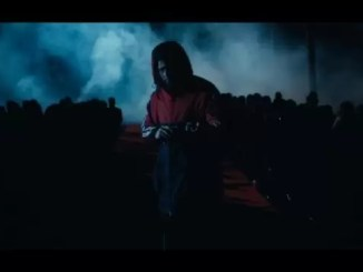 Video: J. Cole – Middle Child