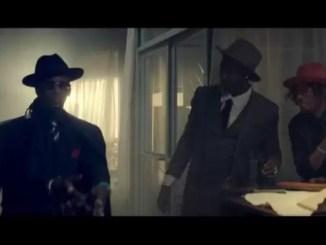 Video: Offset – Quarter Milli Ft. Gucci Mane