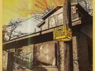 Solange - S McGregor (interlude)