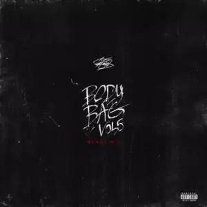 ALBUM: Ace Hood – Body Bag 5 (Mixtape) [Zip File]