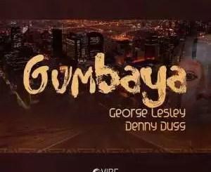George Lesley & Denny Dugg - Gumbaya (Instrumental Mix)