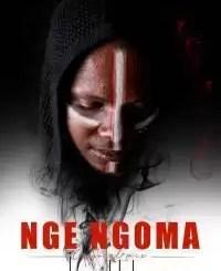 Jnr SA - Nge Ngoma (Original Mix) Ft. Lelo Kamau