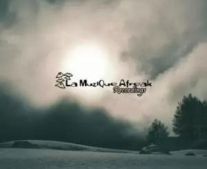 Houz Addictz - A Wonderful Lie (Original Mix)