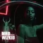 Music: MHD – Bella (feat. Wizkid)