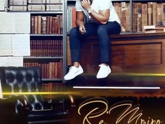 Prince Kaybee – Yes You Do (feat. Holly Rey)