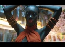 Major Lazer, DJ Maphorisa & DJ Raybel – Watch Out For This (Bumaye) (Remix)