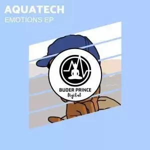 AquaTech – Emotions (Deeper Spin) – Mp3 Music Download