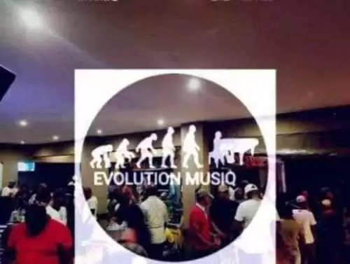 Evolution MusiQ – Mntwan'Omuntu Ft. Sbale ka Nator SA (Umzonkozonko Mix)