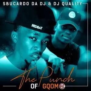 Dj Quality – Indoda Yomuntu Ft. Sbucardo Da Dj & Sthe