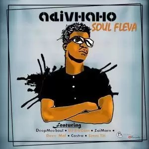 Soul Fleva, Dj B.S.Com & Simni Titi – Moyandi (Original Mix)