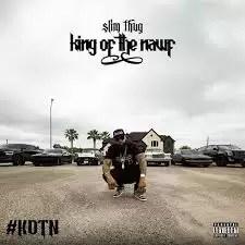 """ALBUM Slim Thug DJ Michael 22500022 Watts King of the Nawf Swishahouse Remix - DOWNLOAD ALBUM: Slim Thug & DJ Michael """"5000"""" Watts – King of the Nawf (Swishahouse Remix)"""