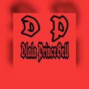 Dlala PrinceBell – The Dream Chaser (4K Appreciation Song)