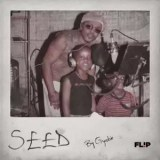 [Mp3 EP] Gyakie – Seed Zip