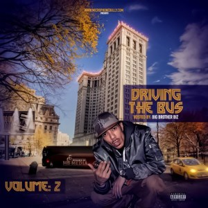 driving-the-bus-vol-2-cover-with-biz-560x560