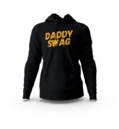 Daddy Swag Hoodie 2