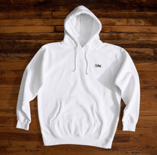 1st Volume Of Eminems Limited Edition Stan Merch Arrives