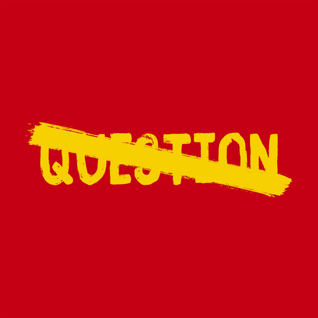 Apollo Brown & Locksmith's No Question