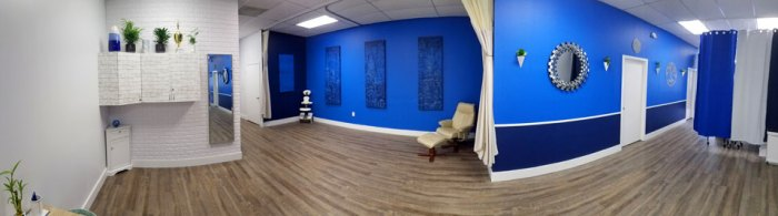 Coral Springs Acupuncture Clinic