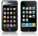 iphone4-vs-galaxy-s-head