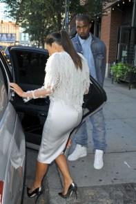 Kanye+West+Kim+Kardashian+Kanye+West+Fashion+KD9AX5bHGFml