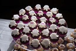The Cupcake Bar
