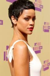 Rihanna (headshot)