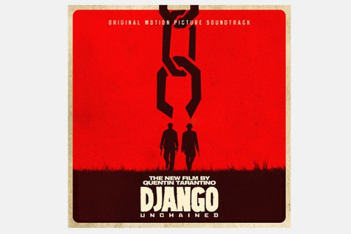 django-unchained-soundtrack-stream-1