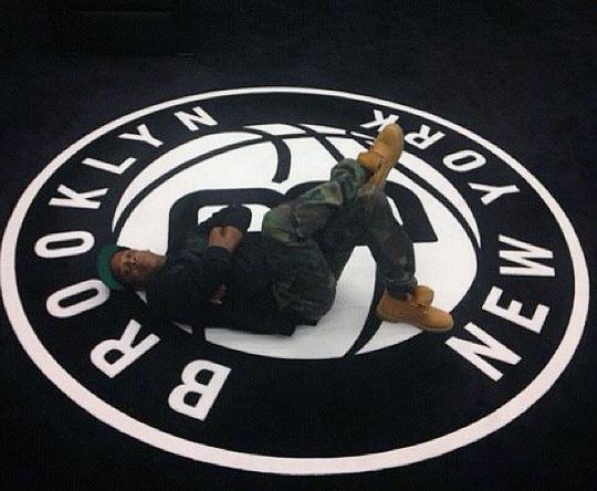 jay-z-brooklyn-nets