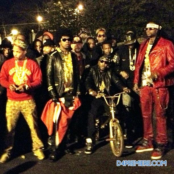 Trinidad-James-T.I.-Young-Jeezy-2-Chainz-All-Gold-Everything-Remix-Video-1