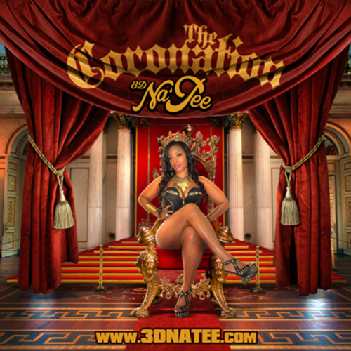 3D_NaTee_3d_Natee_-_The_Coronation-front-large