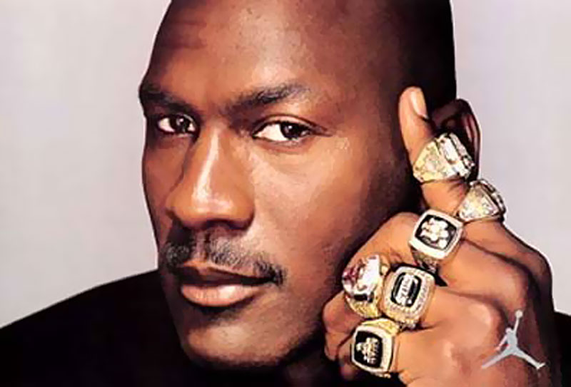 f27479321a4789 Michael Jordan Wants Paternity Lawsuit Thrown Out..And Rightfully So ...
