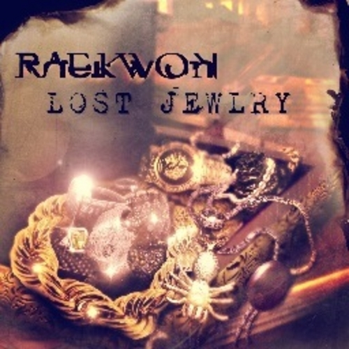 Raekwon _Lost_Jewlry-front-large