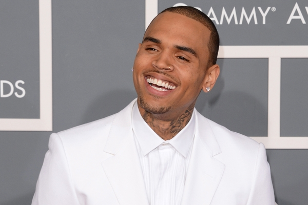 chrisbrown-600-1364310171