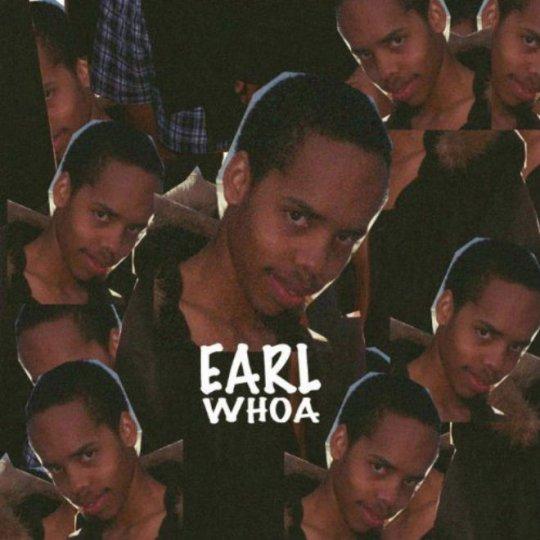 earl-sweatshirt-whoa_0